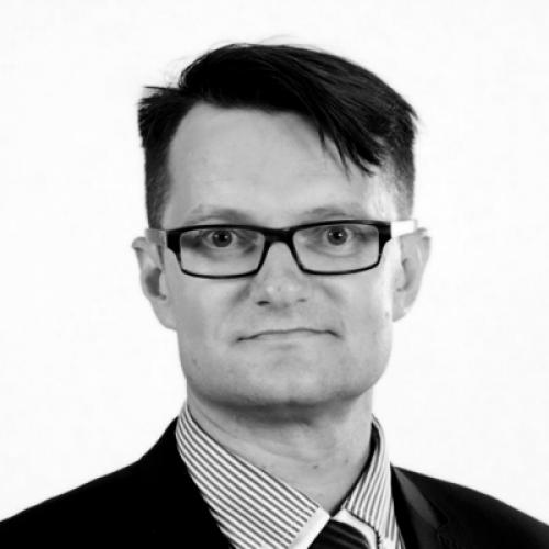 Jānis Garisons