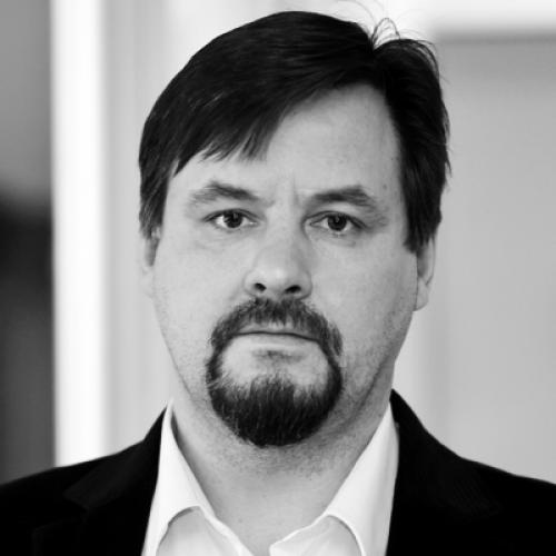 Juris Mendziņš