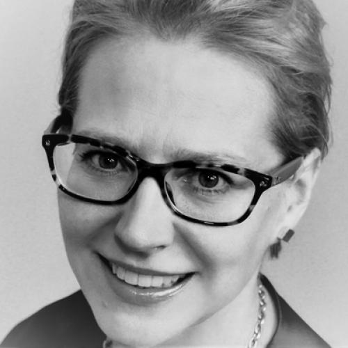 Krista Baumane