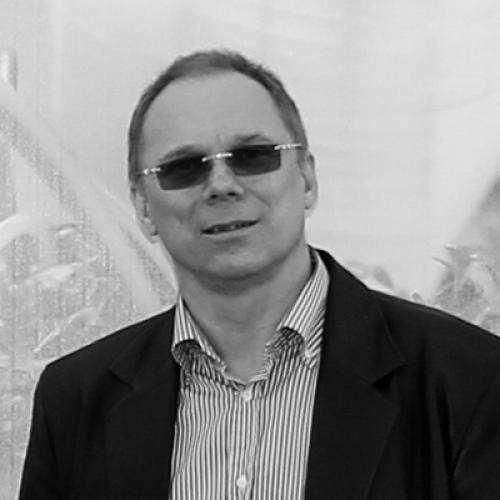 Dr.sc.ing. Ilmārs Vīksne
