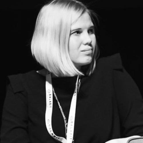 Agnese Boboviča