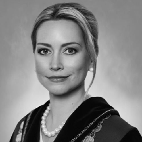 Daiga Rezevska