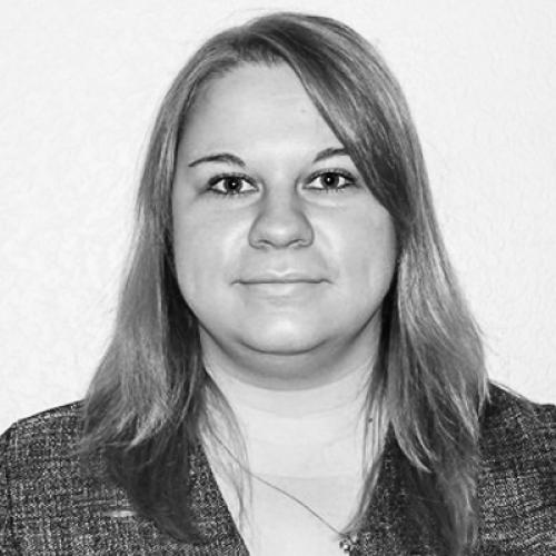 Olga Graudiņa
