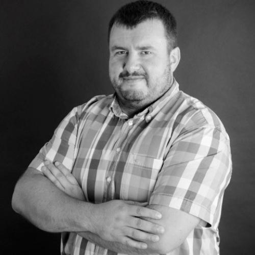 Artūrs Jansons