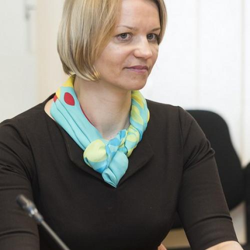 Lolita Čigāne