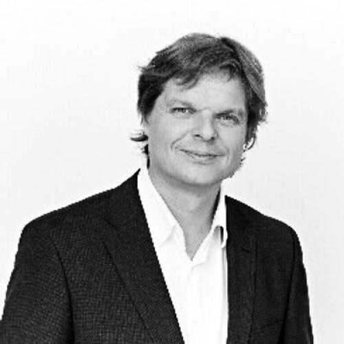 Jānis Bergs