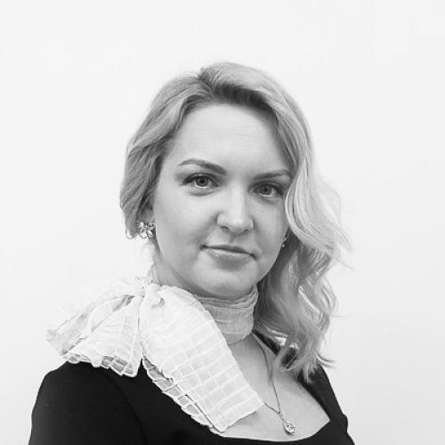 Linda Zommere