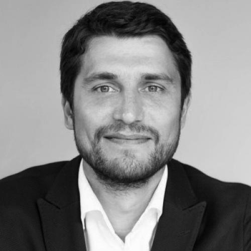 Jevgeņijs Kazaņins
