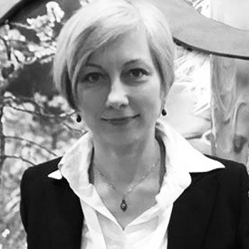 Eva Staltmane