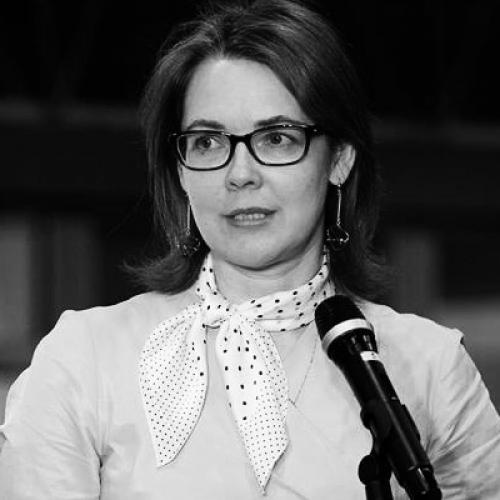 Zane Matesoviča