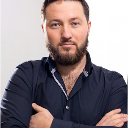 Jevgenijs Roščins