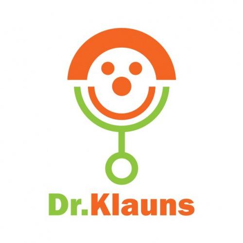 """Biedrība """"Dr.Klauns"""""""