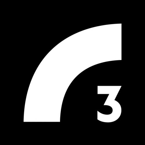 "Latvijas Radio 3 ""Klasika"""