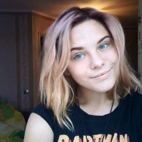 LauraCankova