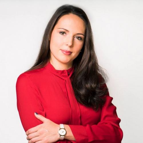Veronika Leja