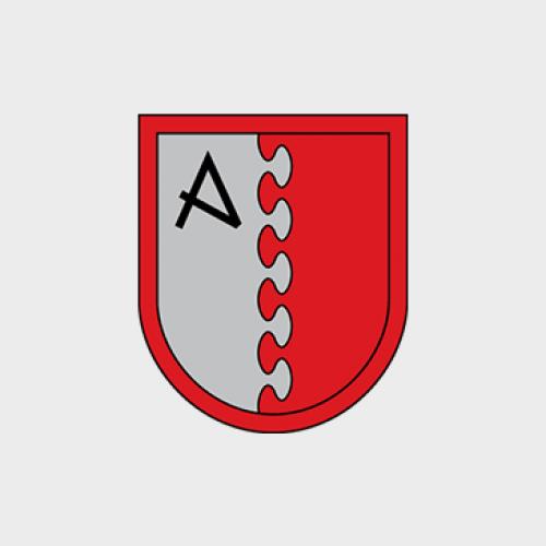 Amatas novada pašvaldība