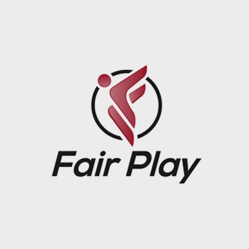 Latvijas FairPlay kustība
