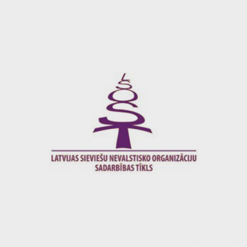 Latvijas Sieviešu nevalstisko organizāciju sadarbības tīkls
