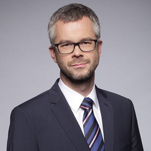 Gundars Rēders