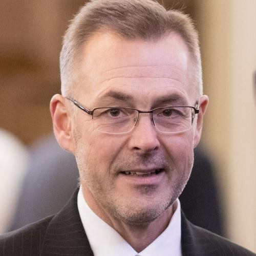 Aleksejs Loskutovs