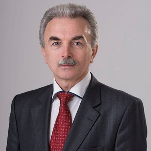 Gunārs Kūtris