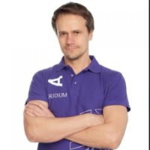 Ivars Beitāns