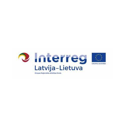 Interreg V-A Latvijas – Lietuvas programmas