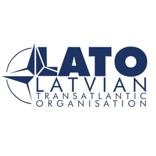 Latvijas Transatlantiskā Organizācija (LATO)