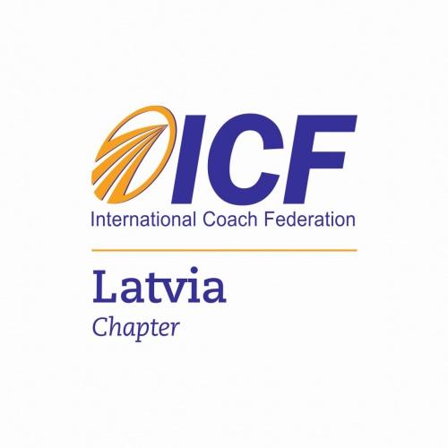 International Coach Federation Latvia