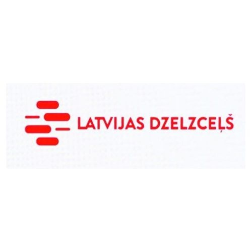 """VAS """"Latvijas dzelzceļš"""""""