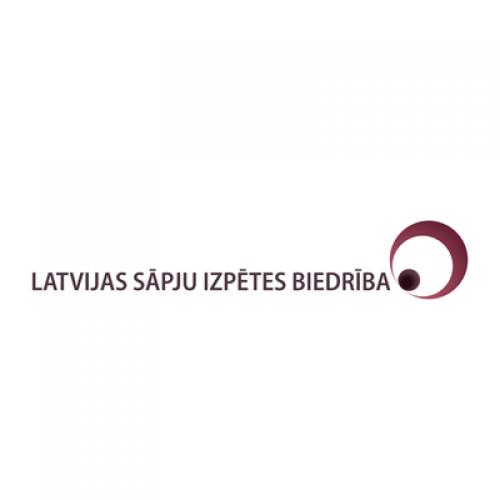 Latvijas Sāpju izpētes biedrība