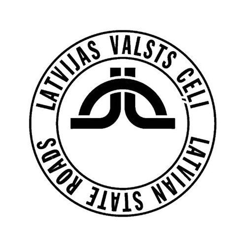 """VAS """"Latvijas Valsts ceļi"""""""