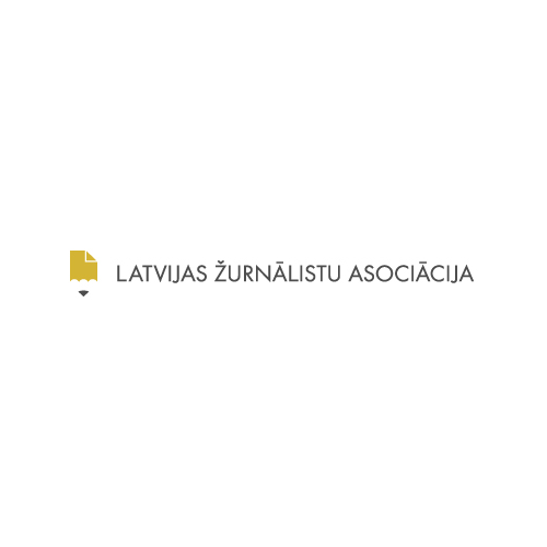 Latvijas Žurnālistu asociācija