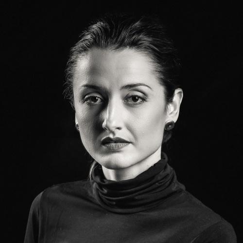 Laura Groza-Ķibere