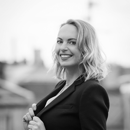 Laura Kuntsberga