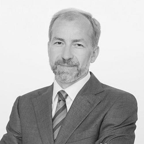 Lauris Liepa