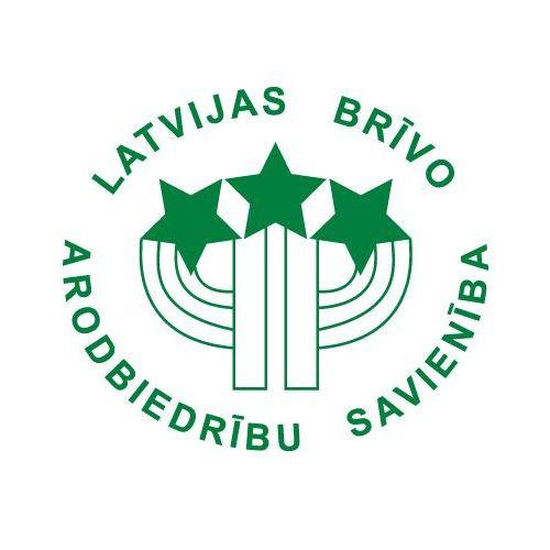 Latvijas Brīvo arodbiedrību savienība