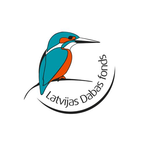Latvijas Dabas fonds