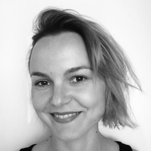 Lena Hercberga