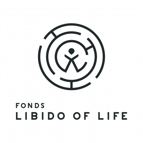 "Fonds ""Libido of life"""