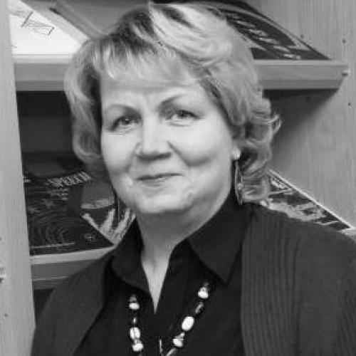 Lilita Janševska