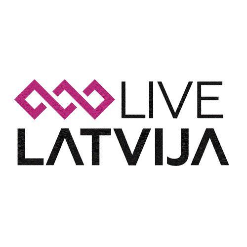 """Biedrība """"Live Latvija"""""""