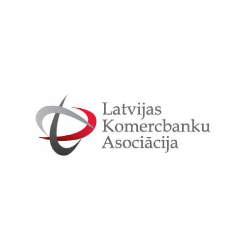 Latvijas Komercbanku asociācija