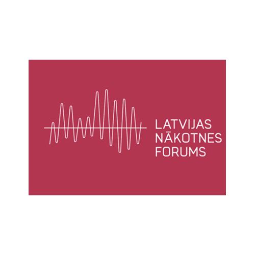 """Biedrība """"Latvijas nākotnes forums"""""""