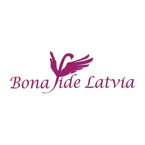 Bona Fide Latvia