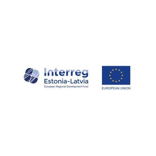 Interreg Igaunijas - Latvijas programma