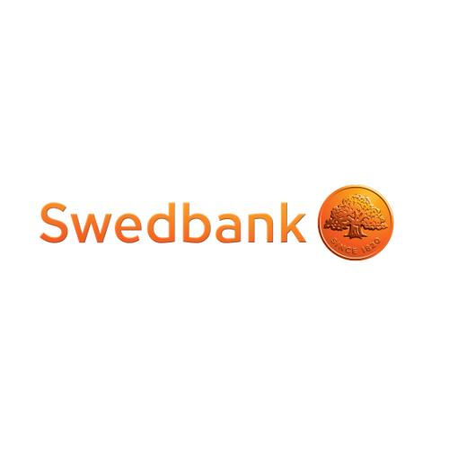 Swedbank Finanšu institūts