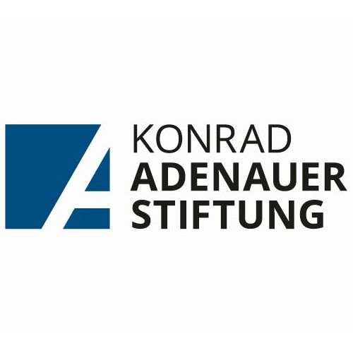 Konrāda Adenauera fonds (Konrad-Adenauer-Stiftung)