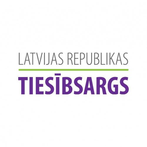 Latvijas Republikas tiesībsargs