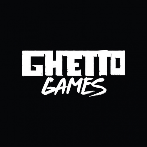 Ghetto Games